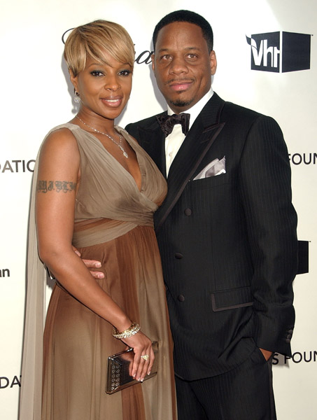 after-oscar-mary-j-blige5-elton-john-party.jpg