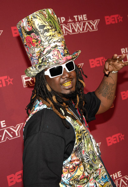 bet-rip-the-runway-tpain1.jpg
