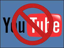no-youtube.jpg