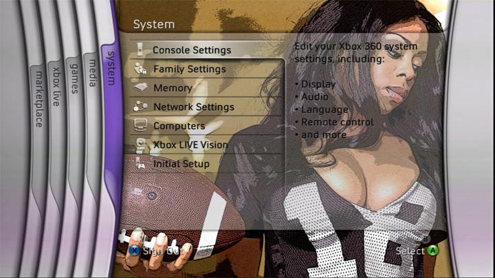 shay_system_bladew.jpg