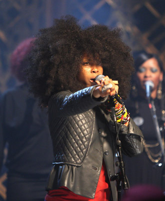 vh1-soul-stage-erykah-badu.jpg