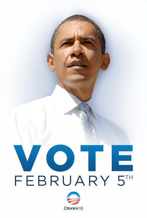 votebarak.jpg