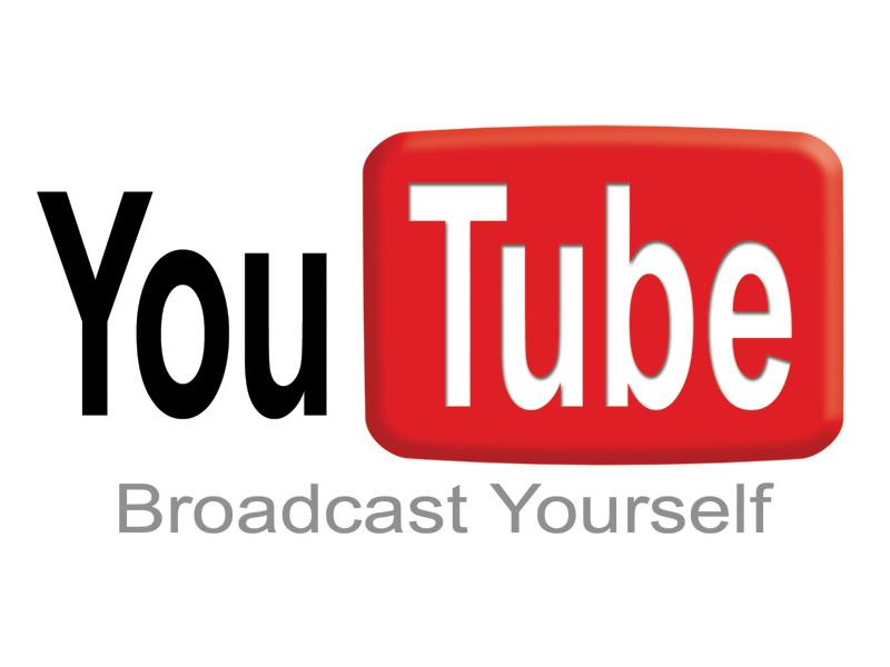 новости в категории Internet и сети.  YouTube начал удалять советские мультики Наука и Технологии СЕГОДНЯ.