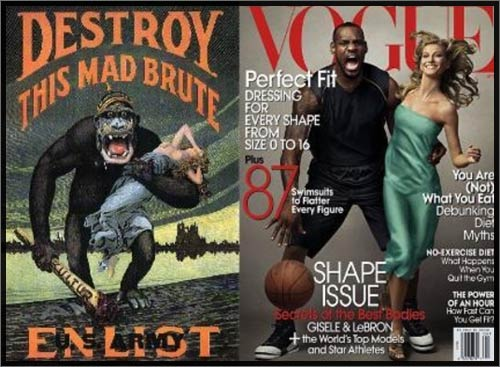 lebron-vogue.jpg
