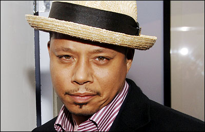 terrence-howard-slickback.jpg