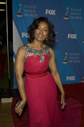 angela-bassett.jpg