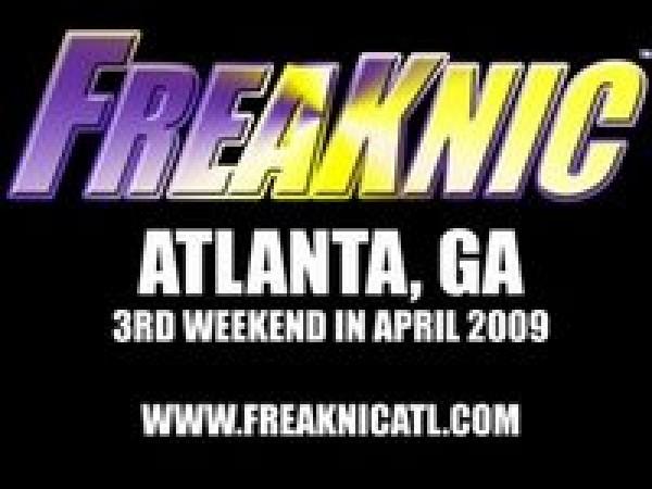 freaknic-2009.jpg