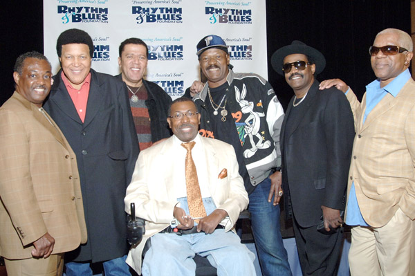 kool-and-the-gang-chubby-checker-teddy-p.jpg