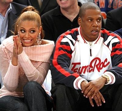 Beyonce Baby 2013 on Shotgun Wedding Or Happy Honeymoon    Beyonce   S Pregnant