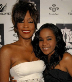 whitney_houston_daughter_bobbi.jpg