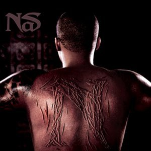 nas-untitled-9th-album-cover.jpg