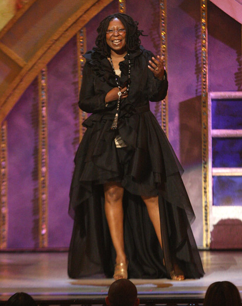 whoopi-tony-awards1.jpg