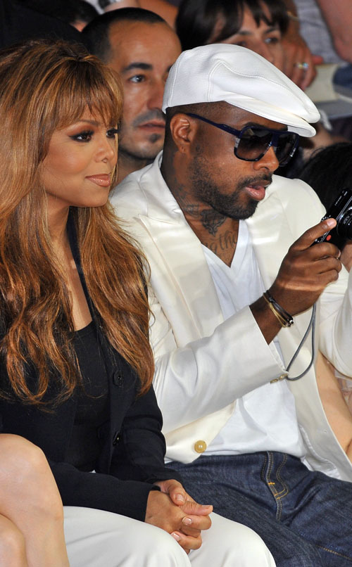 janet-jd-at-paris-fashion-week.jpg