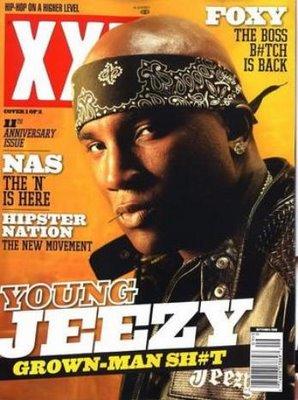 jeezy-xxl