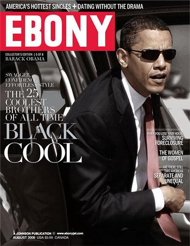 obama-ebony.jpg