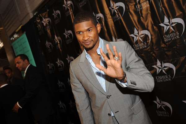 usher-new-look