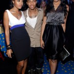 bow-wow-simmons-sisters