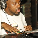 Quick Flix ~ Jermaine Dupri Still Celebrating B-Day