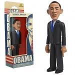 obama-action-figure