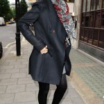 rihanna-london-press-9238-1preview