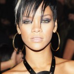 rihanna3