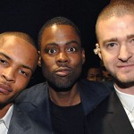 "Video ~ ""Dead & Gone"" ~ T.I. Ft. Justin Timberlake"