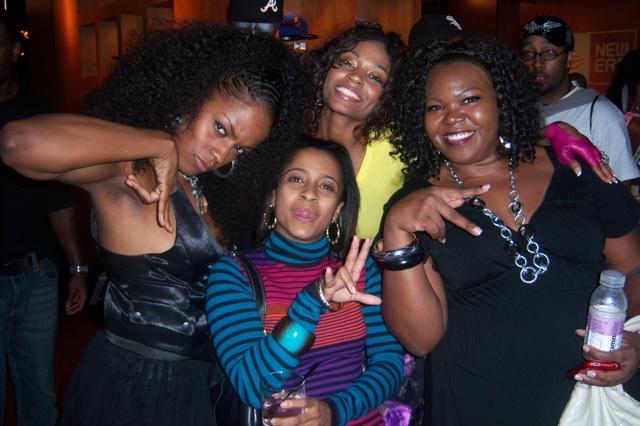 girls-club1