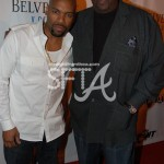 Flix/Video ~ Young Jeezy's Presidential B-Day Bash