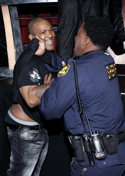alfamega-cop