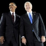 barack-biden