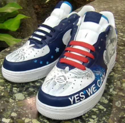 barack-obama-custom-sneakers-3