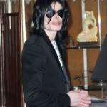 Michael Jackson's Mind = $343,000