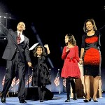 obama-family