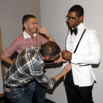 usher-dsquared1