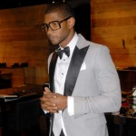usher-dsquared2-4