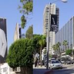 "Diddy Releases Statement Regarding Huge Billboards + ""I Am King"" Mini Movie"