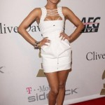 keri_hilson_-_clive_davis_party1