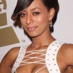keri_hilson_-_clive_davis_party2