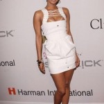 keri_hilson_-_clive_davis_party4