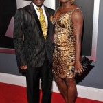 Flix ~ The 2009 Grammy Awards Hottest Couples