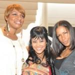 Atlanta Housewives & South Dekalb Mall