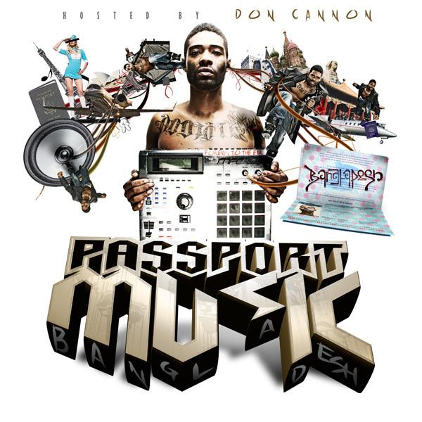 passport_front