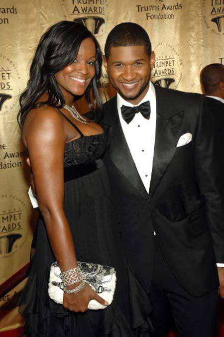 usher-and-tameka1