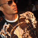 Flix/Video ~ Bankhead Beef Finally Squashed