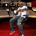 "The ""A"" Pod ~ ""Sertified Worldwide"" Mixtape ~ Greg Street"