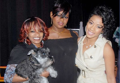 keyshia_and_family-1