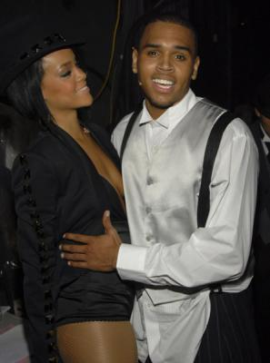 rihanna-chris-brown-herpes