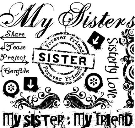 sister-lover-friend