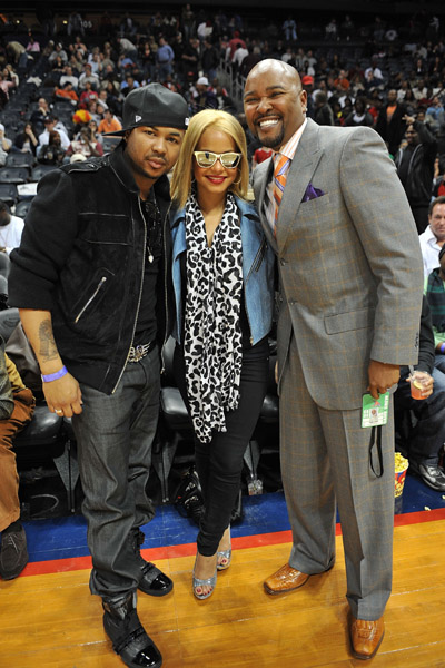 the-dream-c-milian-ryan-cameron11