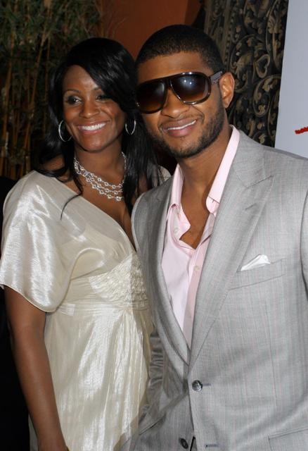 usher-and-tameka-5507